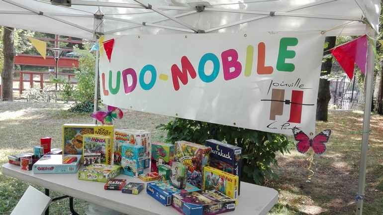 ludomobile-joinville-le-pont-ludotheque