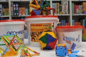 jeux_construction_grands_1