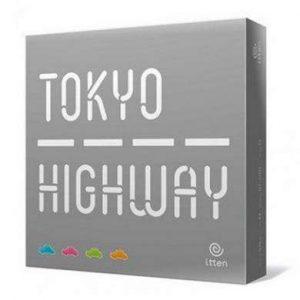 tokyo-highway-itten