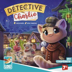 Detective-Charlie_Boxtop